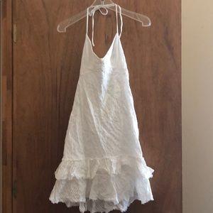 summer sun dress